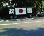 2007b3.jpg