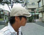 NEC_0158.jpg