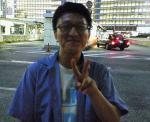 NEC_0247.jpg
