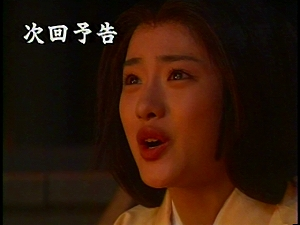 yoshi2607.jpg