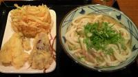 100120_Dinner.jpg