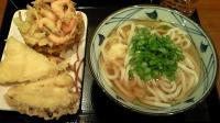 100121_Dinner.jpg