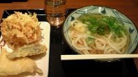 100123_Dinner.jpg