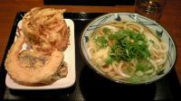 100125_Dinner.jpg