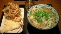 100127_Dinner.jpg