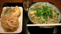 100128_Dinner.jpg