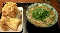 100201_Dinner.jpg