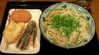 100202_Dinner.jpg