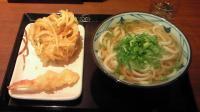 100203_Dinner.jpg