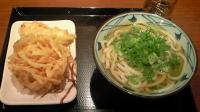 100204_Dinner.jpg