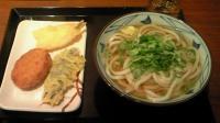 100205_Dinner.jpg