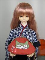 100206_Gamaguchi.jpg