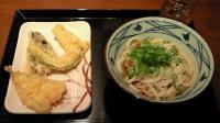 100210_Dinner.jpg