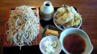 100211_Lunch.jpg