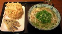 100217_Dinner.jpg