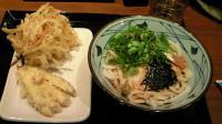 100219_Dinner.jpg