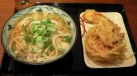 100222_Dinner.jpg