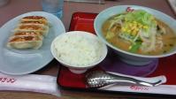 100307_Dinner.jpg