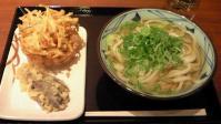 100310_Dinner.jpg
