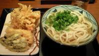 100319_Dinner.jpg