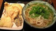 100326_Dinner.jpg