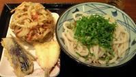100401_Dinner.jpg