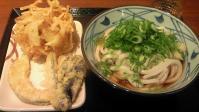 100402_Dinner.jpg