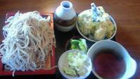 100408_Lunch.jpg