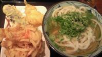 100416_Dinner.jpg