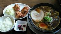 100419_Lunch.jpg