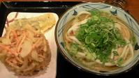 100422_Dinner.jpg