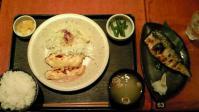 100501_Dinner.jpg