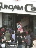 100501_GundamCafe_Up.jpg