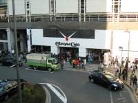 100501_GundamCafe.jpg