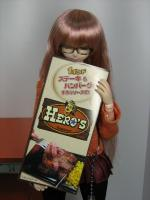 100501_Heros.jpg