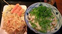 100503_Dinner.jpg