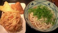 100512_Dinner.jpg