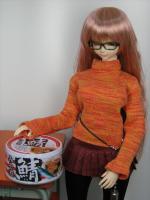 Akebono_Sabamiso_Can.jpg