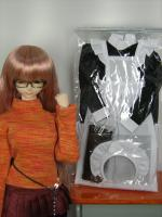 Azone_Obitsu50_MaidDress.jpg