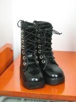 Boot_Black.jpg