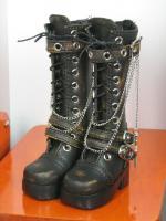 Boot_Chain.jpg