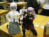 DS27_Tenjidai_2.jpg