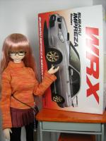 Fujimi_Impreza_Sedan_WRX_2005.jpg