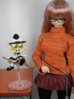 Mameshiki_Marisa.jpg