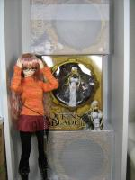 MegaHouse_QueensBladeRebellion_VANTE.jpg
