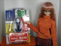 Mini_Iron.jpg