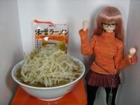 Moyashi_3_Fukuro.jpg