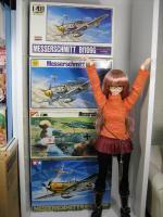Nichimo_Otaki_Arii_Tamiya_MesserSchmitt_Bf109.jpg