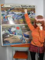 Nichimo_Spitfire_and_99ShikiGunteisatsuki.jpg