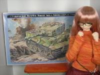 Nichimo_Tiger1.jpg
